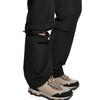 Maier Sports Arolla lange broek Dames normal zwart